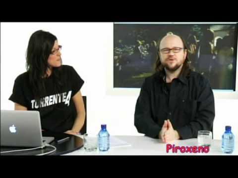 Download Piroxeno y Santiago Segura