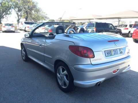 2007-peugeot-206-1.6-cc-auto-for-sale-on-auto-trader-south-africa