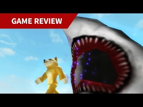 Epic Minigames Review