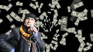 Download Money rain on hamsar hayat nizami    FULL  NEW 2017 MP3 song and Music Video
