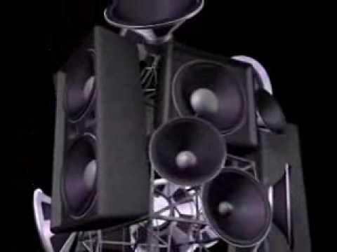 Kerli - Walking on air ( Armin van Buuren ) Video clip