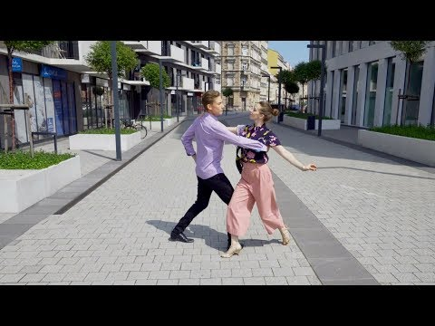 WILLOW - Jasmine Thompson - Pierwszy Taniec | Wedding Dance Choreography