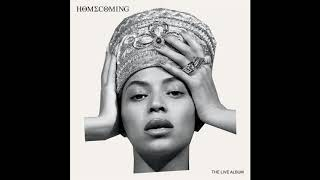 Welcome (Homecoming Live) | HOMECOMING: THE LIVE ALBUM