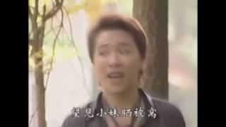 loud-chinese-music