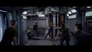 El juego de Ender (Ender's Game) - Trailer español HD