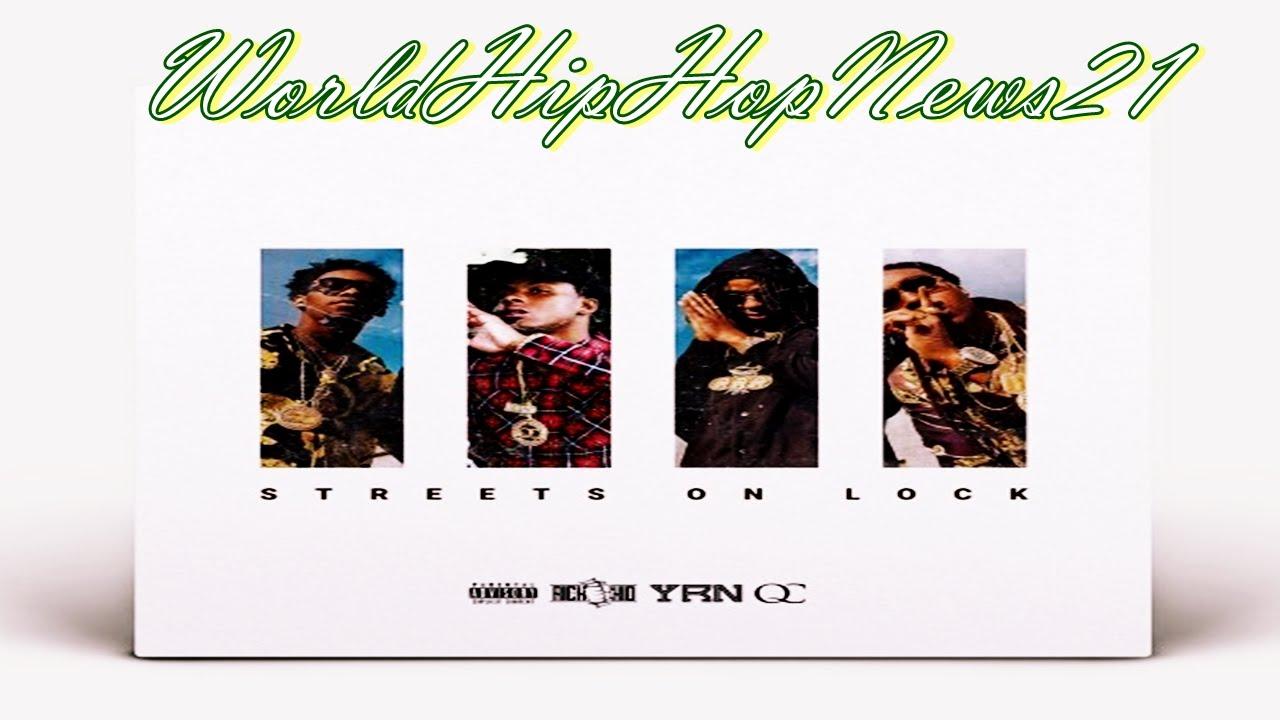 Download Skippa Da Flippa - WYT (Streets On Lock 4)