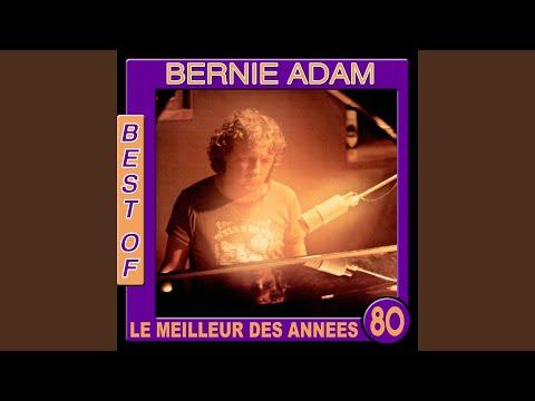 Bernie Adam Topic