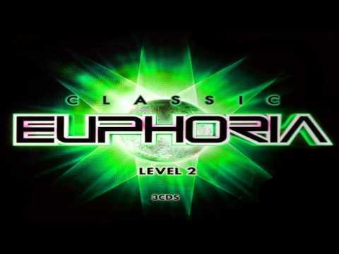 classic euphoria level 2