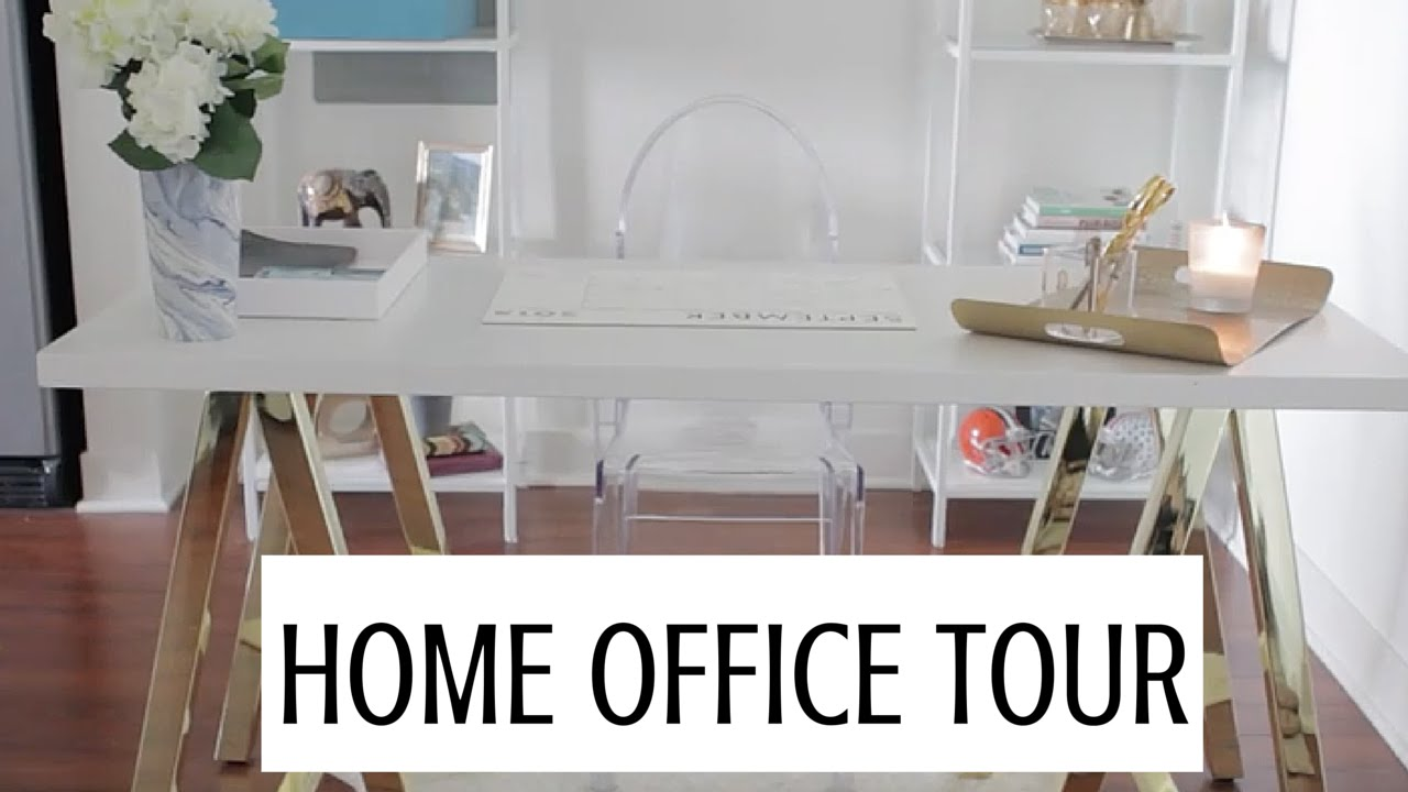 chic home office. brilliant chic chic home office intended e