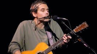 John Mayer XO Hollywood Casino Amphitheatre Tinley Park IL September 2 2017 LIVE
