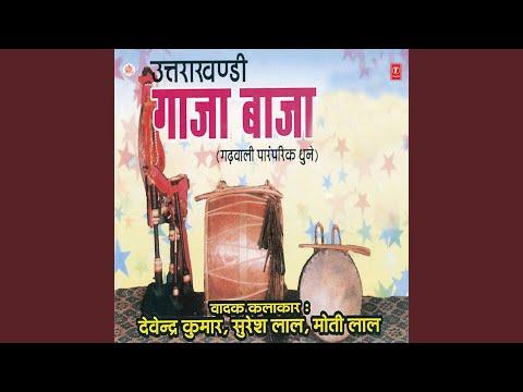 Baind, Manglu, Aarti, Sehra, Naru Bijula,...