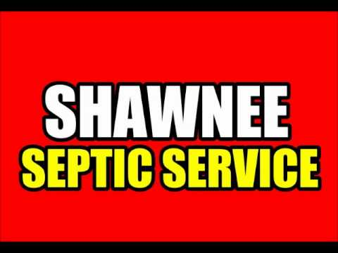Septic Waste Removal in Navarre