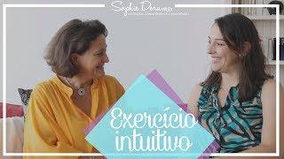 Atividade Física e Saúde, conheça o exercício intuitivo!