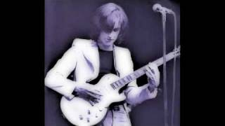 There's No Life Without Love ~ Dave Davies/The Kinks