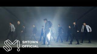 U-KNOW 유노윤호 'Follow' MV Teaser #2