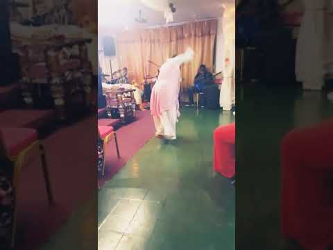 Bri (Briana Babineaux)-My Everything Dance - YouTube