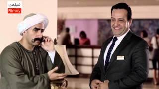 Al Kabir S04 EP24 HDTV 720 MR ZAZA