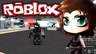 ROBLOX-Super Heroes Factory 13 (Super Hero Tycoon!)