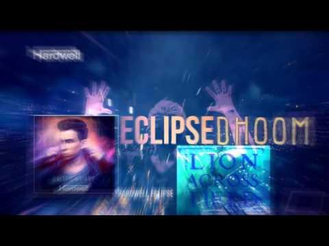 Hardwell KSHMR - Eclipse Dhoom MIX