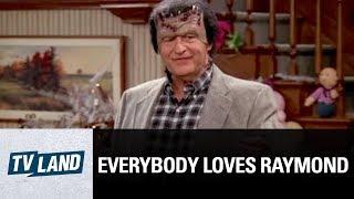 Everybody Loves Raymond: Trick-or-Treat