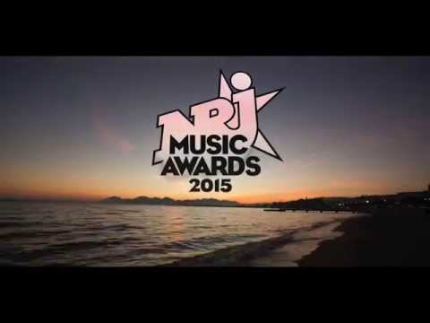 After Show NRJ Music Awards 2015 @ Palm Beach Cannes - 11/07/15