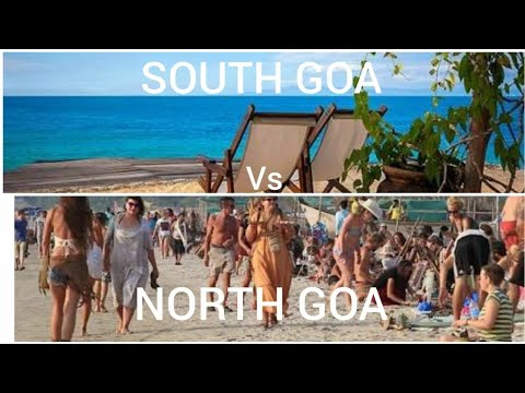 north-goa-vs-south-goa-|-must-watch-if-you're-going-first-time