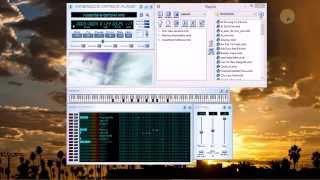 Download Lagu Tantowi Yahya - Nusantara (Instrumental/Karaoke) mp3