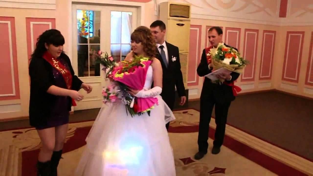 Поздравления на свадьбу в прозе