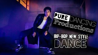 INCREDIBLE NEW Style DUBSTEP DANCE Video! (Clean)(One dare leads to an incredible dance sequence (Choreographed by Patrick Jimenez) Will this dancer get more than he bargained for? Find out in this short ..., 2015-10-27T20:08:42.000Z)