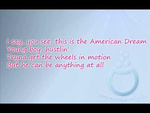 American Oxygen Lyrics   Rihanna