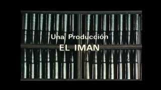 TRÁILER (personal para) FURTIVOS (J. L. BORAU 1975)