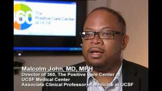 AAHIVM/Institute for Technology in Health Care HIV Practice Award
