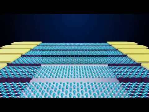 Bright Visible Light Emission in Graphene