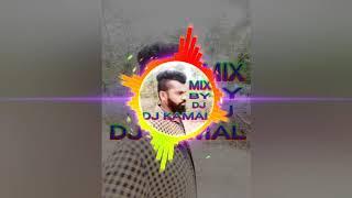 Paisa paisa karti hai dj mix dholki  Kamal dj indora bk. 9823902142