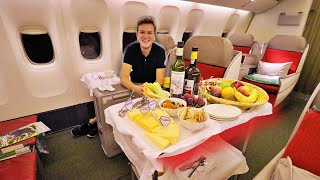 ethiopian-777-200lr-business-class-shockingly-impressive