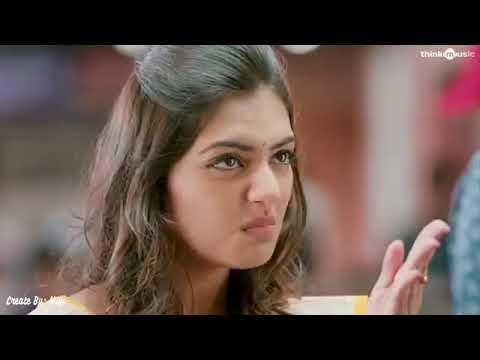 Kannu Athu Gannu Mathiri WhatsApp Status Video