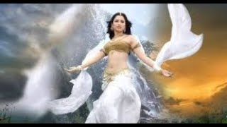 Phim Ấn Độ 2017 Phim Hành Động Sử Thi Ấn Độ Hay Nhất Baahubali Full HD