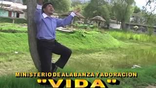 JUNTO A LA CRUZ (Ministerio VIDA)