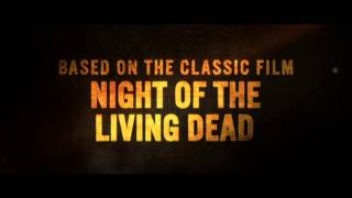 Night of the Living Dead: Resurrection - Trailer