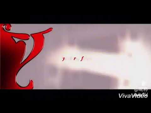 Tiger Abhi Zinda Hai Teaser