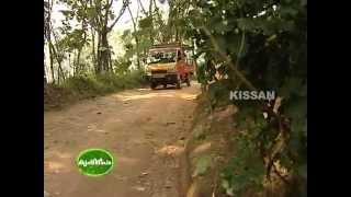 A success story of Dairy Farm  : Aiswarya Dairy Farm Kollam