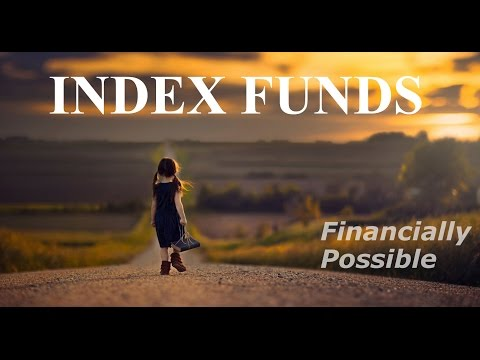 Investing 101: Part 1 - How to Evaluate an Index Fund