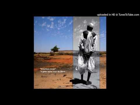 Honger in de Wereld (Soedan)