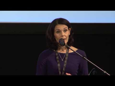 Opening Remarks, Heidi Merikalla-Teir, Helsinki International Arbitration Day  26 May 2016