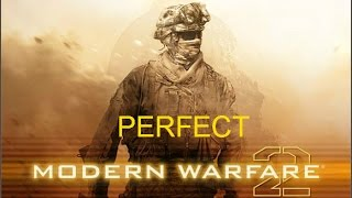 CoD Modern Warfare 2-The master of The Pit