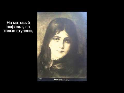 Наши :: Литература :: Сергей Довлатов