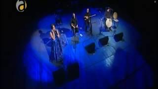 Baklava - Dusa (live At Offest)