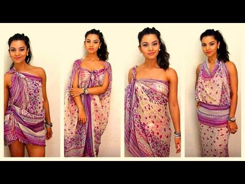 how-to-tie-and-style-your-sarong-/-pareo-in-11-different-ways---dianasaid.com