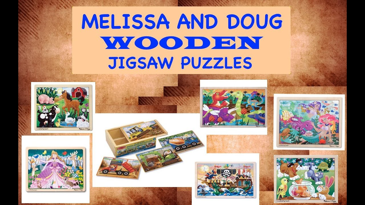 Delighted 7 Little Words Puzzle Tall Bible Crossword Puzzles Round Bits And Pieces Puzzles Magic Puzzle Free Old Under Saarthal Puzzle 1 GreenWorksheet Periodic Table Puzzles Melissa And Doug Puzzles   Wooden Jigsaw Puzzles   Quality Issue ..