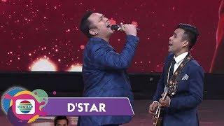 Heboh! Demam Sketch Singing Gara-gara Fildan, Versi Gilang Bikin Ngakak!! - D'STAR